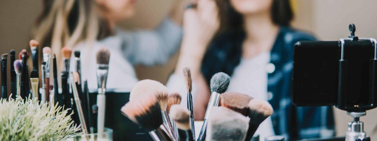 Hair & Beauty Academies