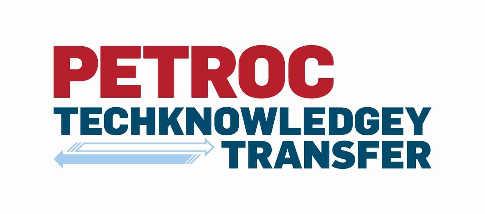 TechknowledgeyTransfer_Logo