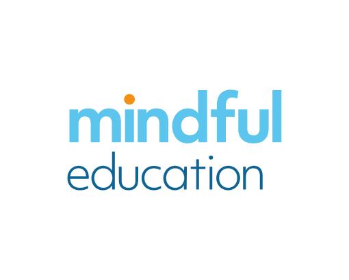 Employers MindfulEducation