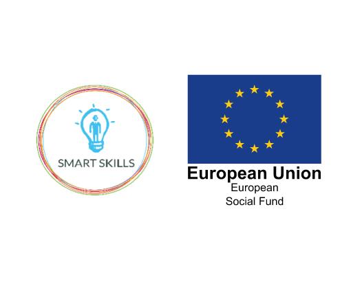 Employers SmartSkills