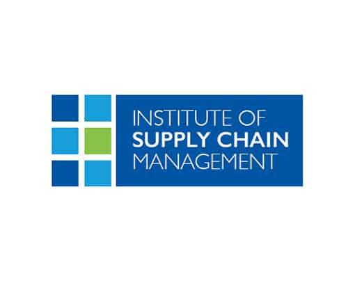 InstituteSuppleChainManagement