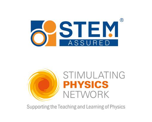 Logos STEM