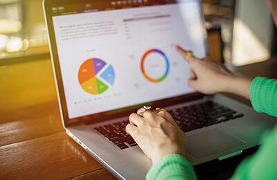 Procedures & Statutory Reporting