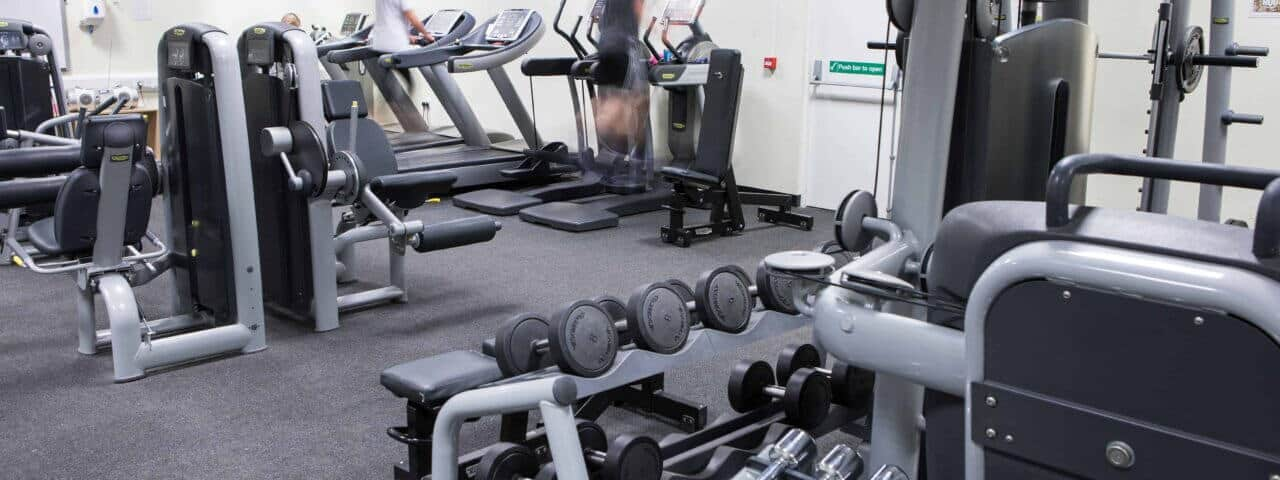 Fitness Centres MD Min 1280x480